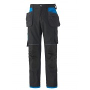 Helly Hansen construction pant