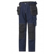 Helly Hansen visby pant