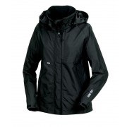 Russell Jerzees dames gore-tex jas