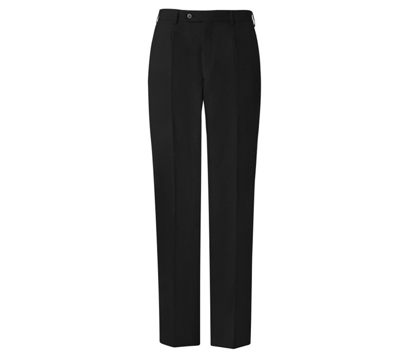 Greiff heren pantalon comfort fit