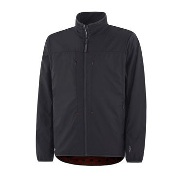 Helly Hansen vika h2 jacket