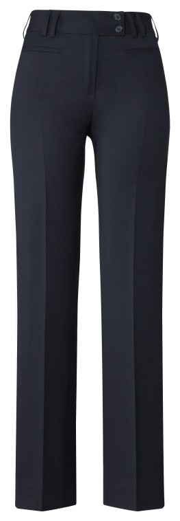 Greiff modern dames pantalon slim fit