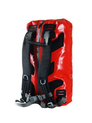 D.A.D. pro-tect water backpack