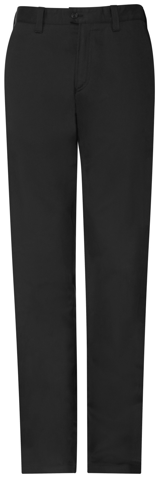 Greiff casual heren pantalon