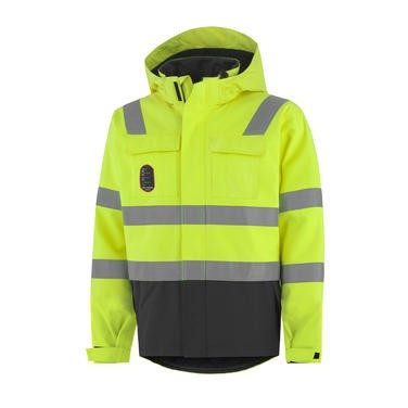 Helly Hansen aberdeen jacket