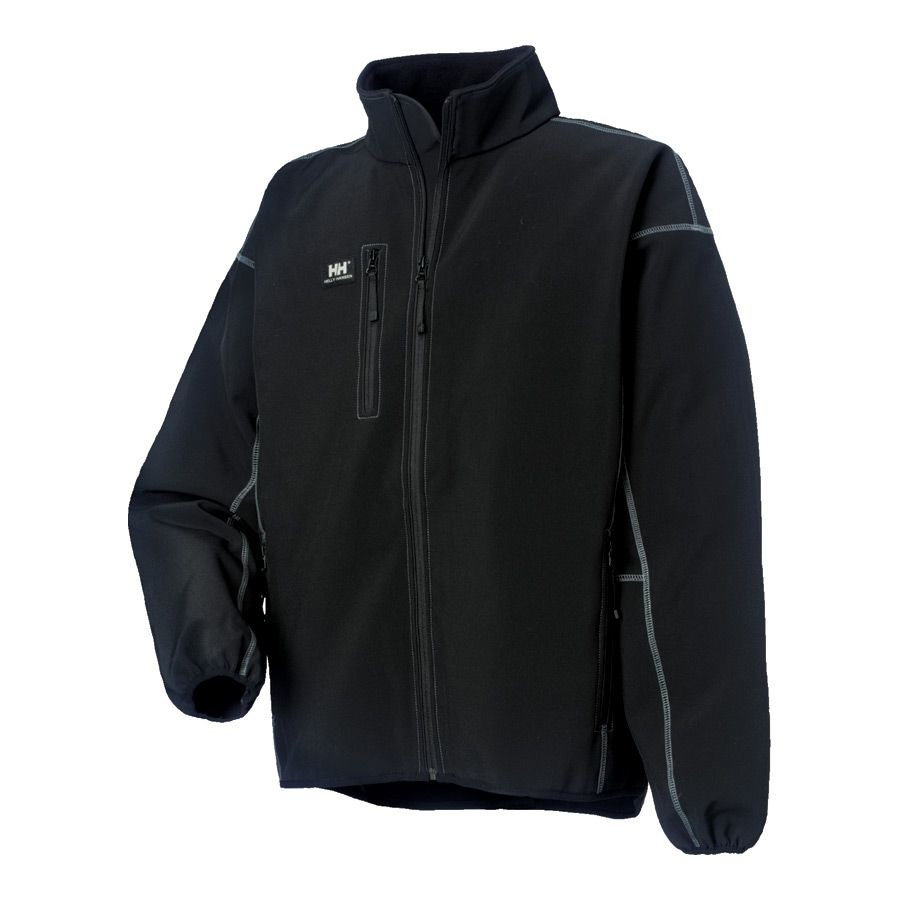 Helly Hansen madrid jacket