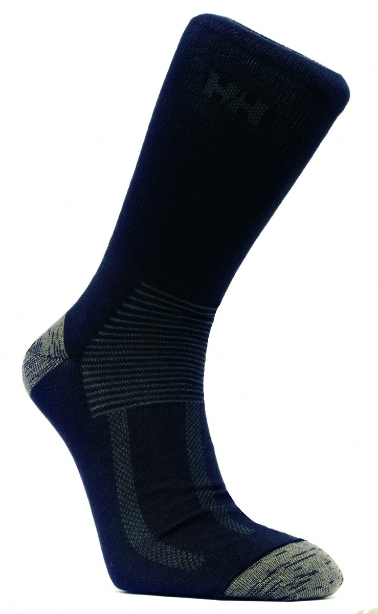 Helly Hansen light work sock