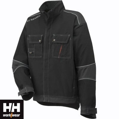Helly Hansen chelsea jacket