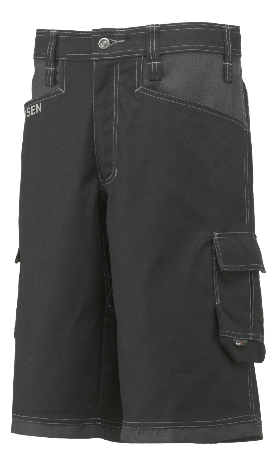 Helly Hansen chelsea Short