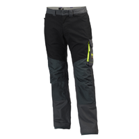 Helly Hansen Aker work Pant