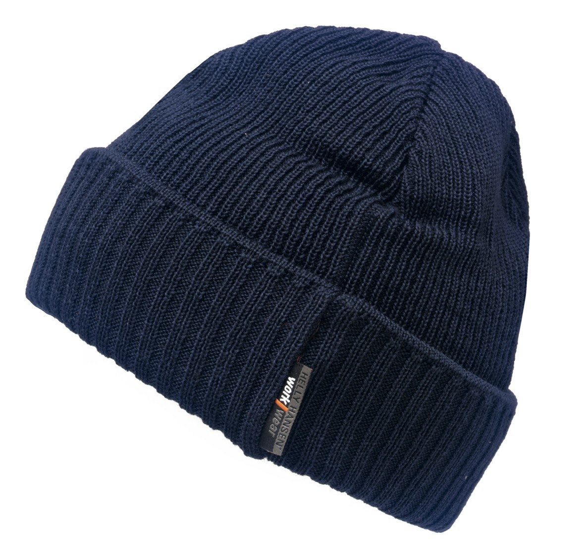 Helly Hansen windstopper hat