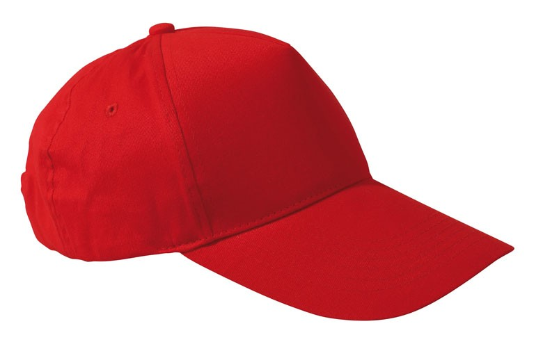 Kariban sterke action cap