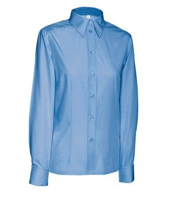 J&N ladies' blouse long