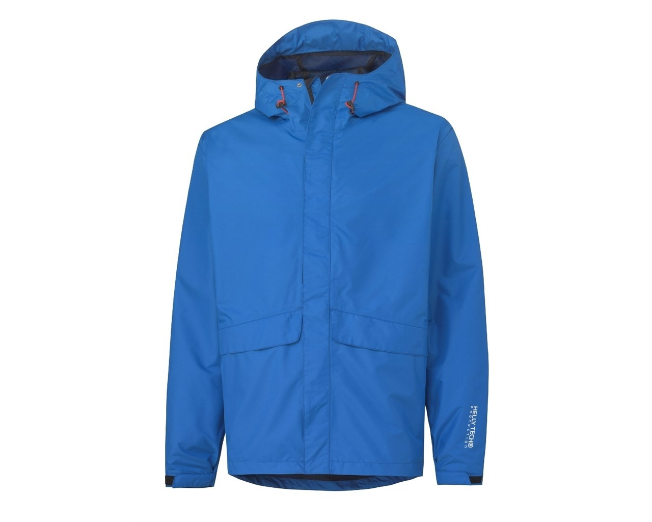Helly Hansen waterloo jacket