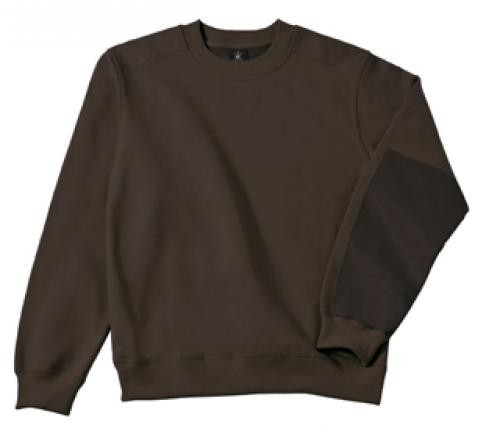 B&C Collection sweatshirt