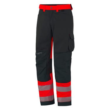 Helly Hansen york pant cl 1