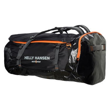 Helly Hansen duffel bag 120L
