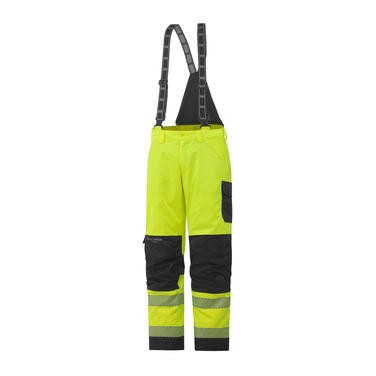 Helly Hansen york pant cl2