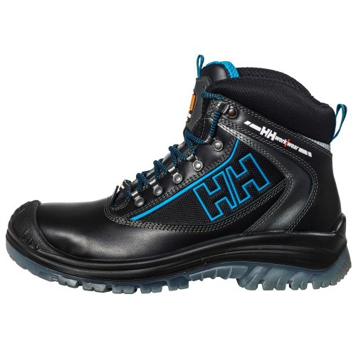 Helly Hansen vika mid tex