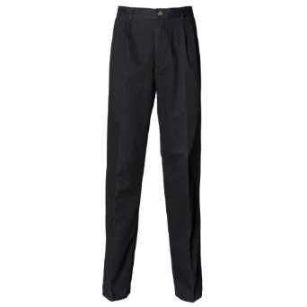 Henbury chino broek heren