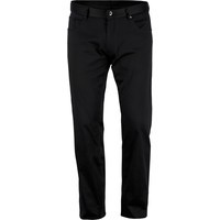 Kariban collection heren pantalon