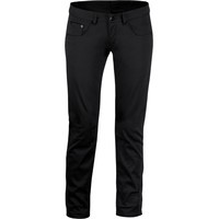 Kariban collection dames pantalon