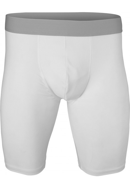 Proact kinder thermo shorts