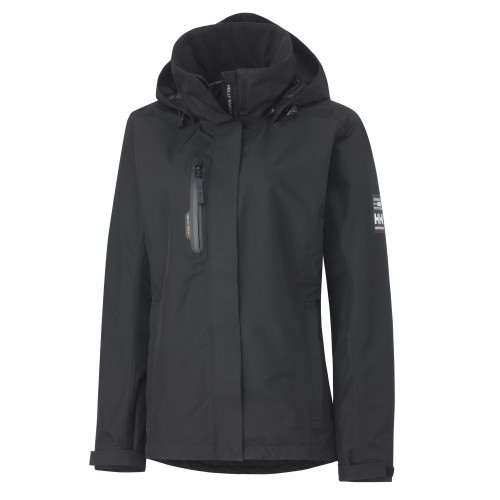 Helly Hansen dames haag jacket
