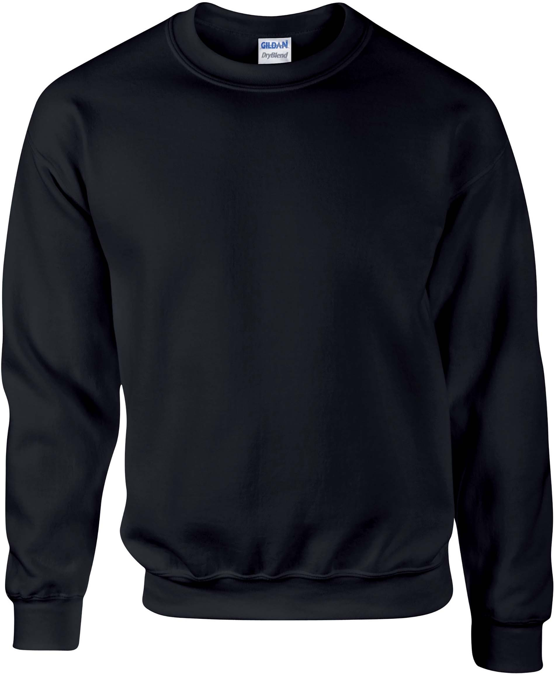 Dryblend Adult Sweatshirt