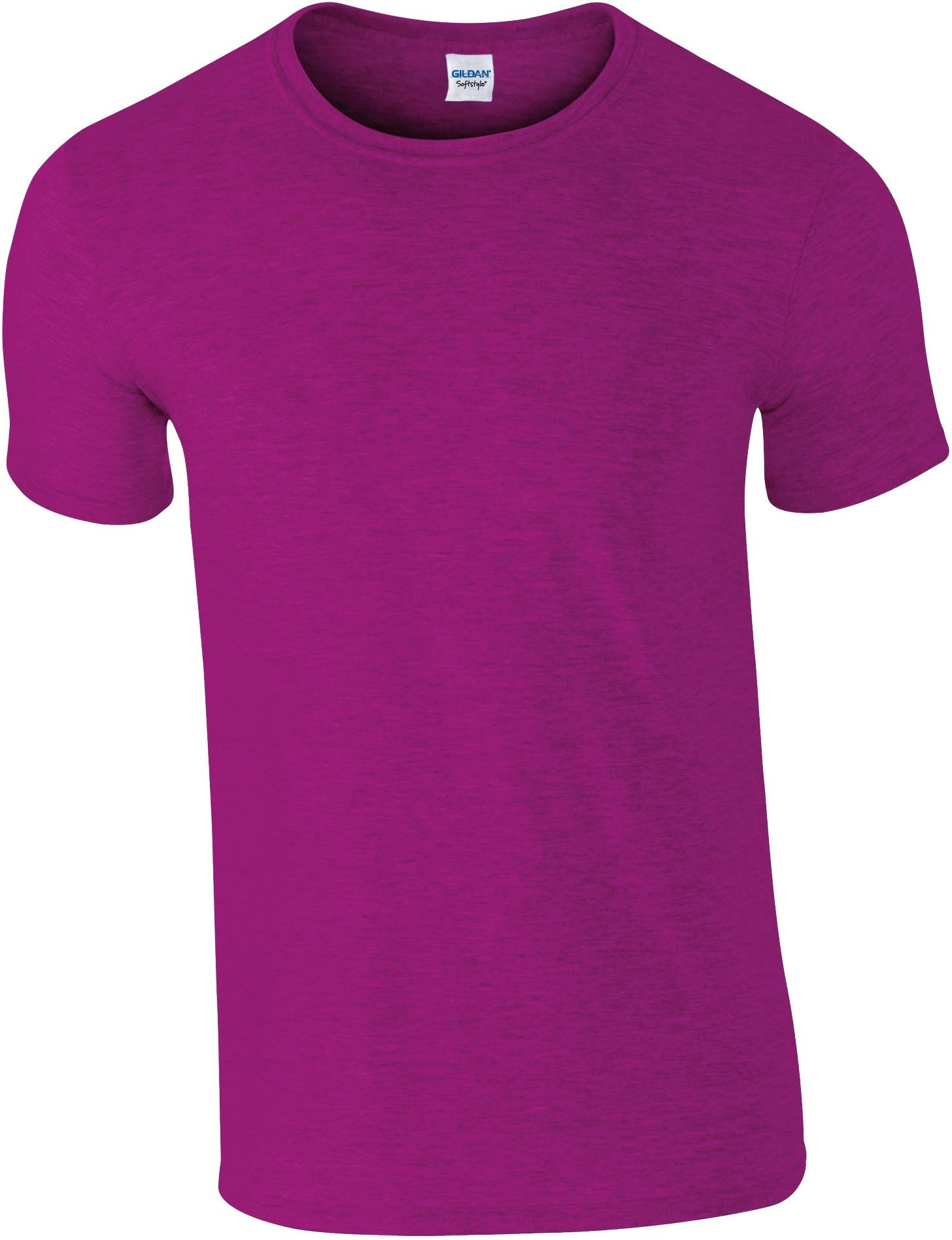Gildan softstyle fit T-Shirt