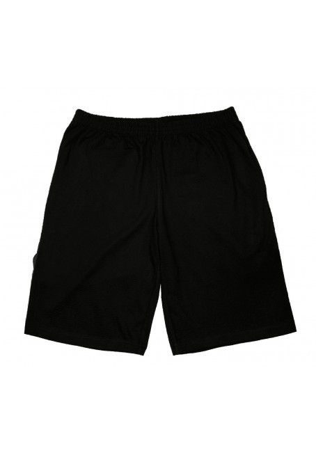 Kariban heren jersey short