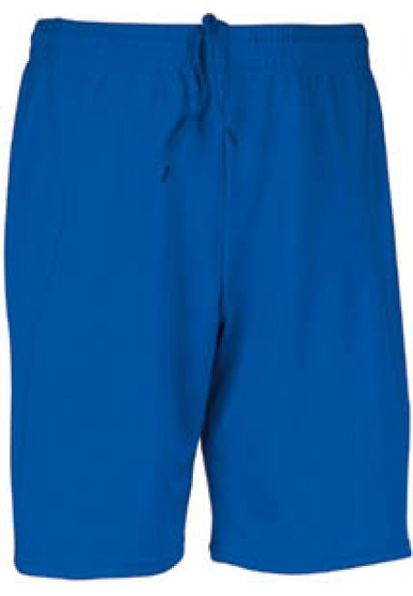 Proact rugby shorts