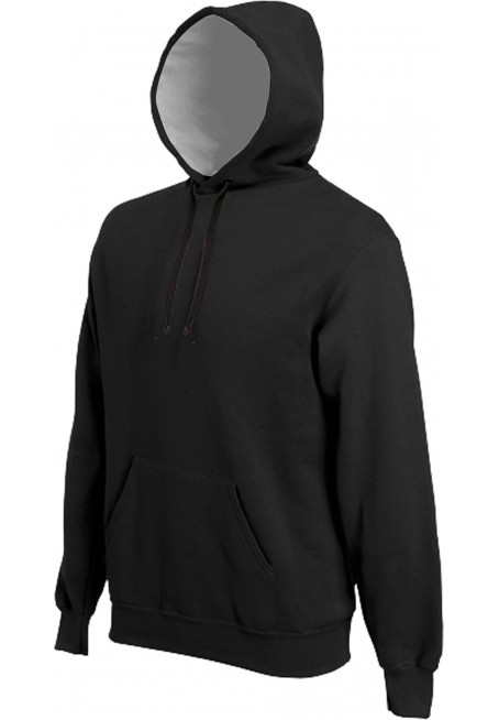 Proact hooded sweater