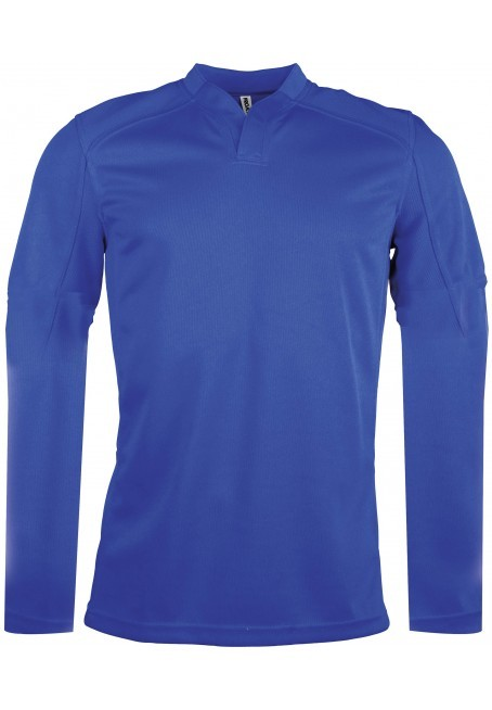Proact Kinder rugby shirt
