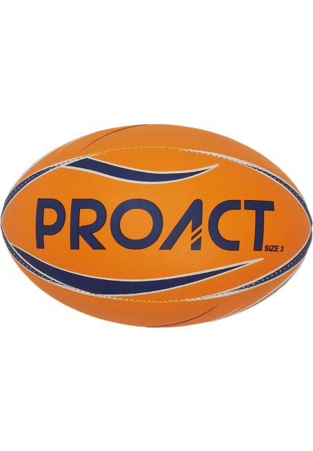 Proact rugby ball kinderen