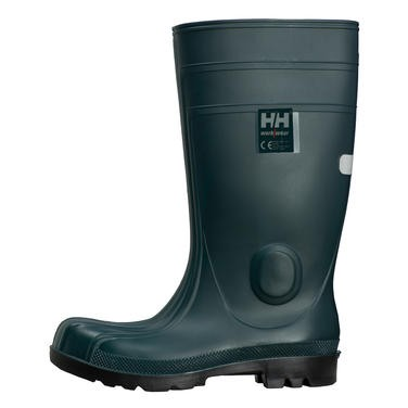 Helly Hansen vollen pvc boot