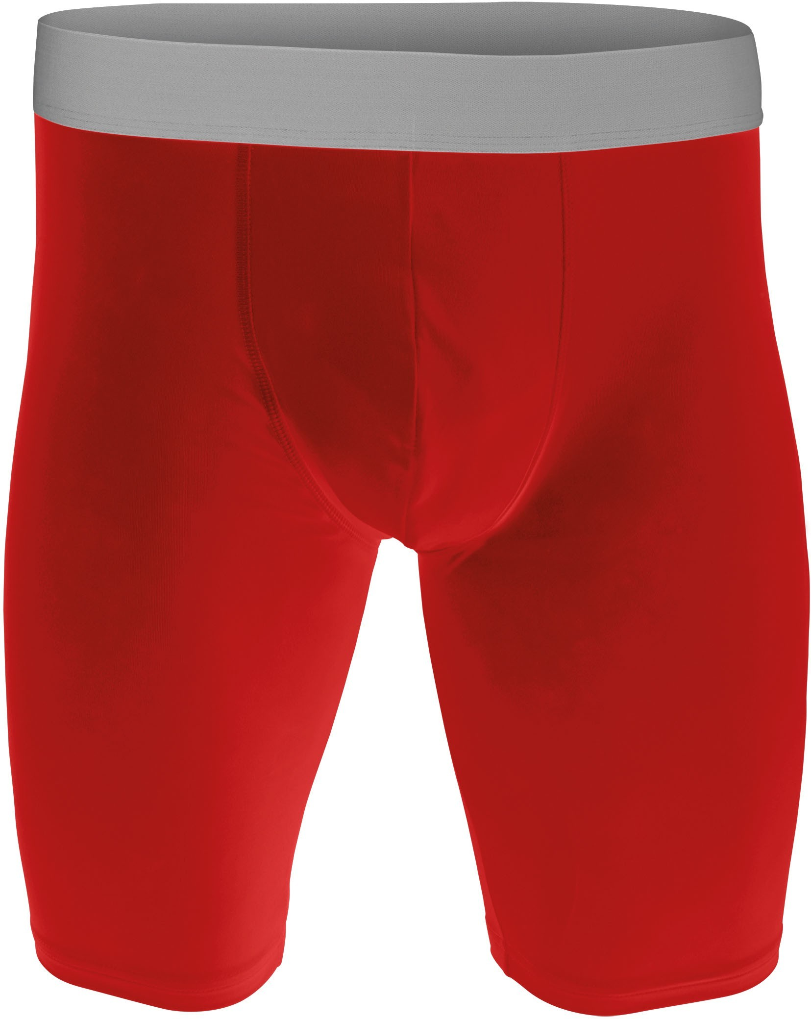 Proact thermo shorts