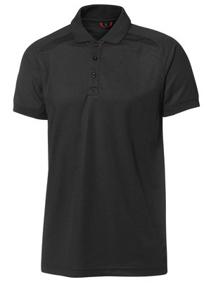 D.A.D. tactical 10 racing polo