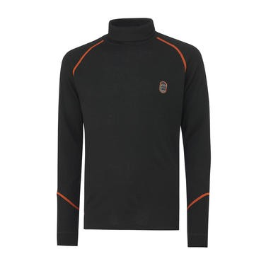 Helly Hansen fakse shirt