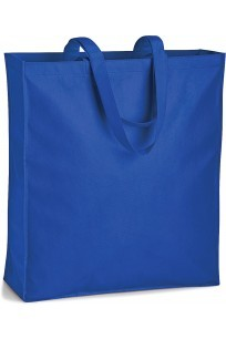 Westford Mill basic shopper