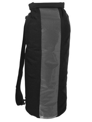D.A.D. waterbag small