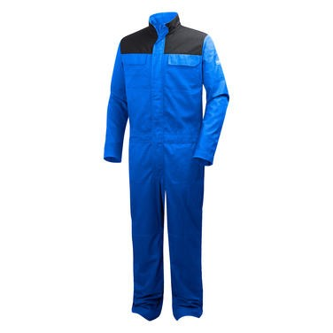 Helly Hansen sheffield suit