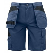 Projob short workwear