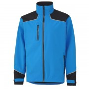 Helly Hansen chelsea softhell jacket