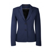 Greiff dames blazer regular fit