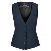 Greiff dames gilet regular fit