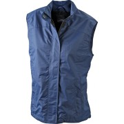 J&N ladies' Outer Vest