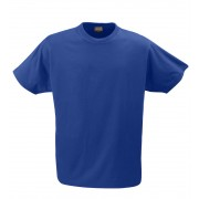 Printer Heavy heren t-shirt