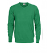Heren pullover Fortune Coffee