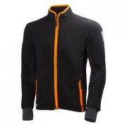 Helly Hansen mjolner jacket